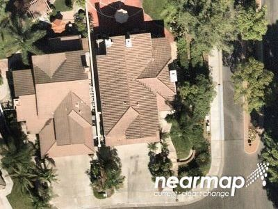 3 Bed 3 Bath Foreclosure Property in Anaheim, CA 92808 - S Cottontail Ln