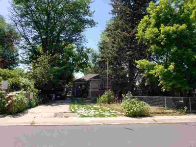 3705 Ames Street WHEAT RIDGE Two BR, Could be great rentals!