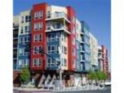 Everett Real Estate Condo for Sale. $185,000 1bd/One BA. - Roger Wise of [url...