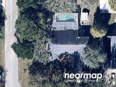 3 Bed 2.0 Bath Preforeclosure Property in Spring Hill, FL 34609 - Gregory St
