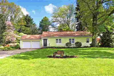 1526 Secrest Rd WOOSTER Three BR, Great ranch home in Triway