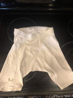 Under Armour Compression shorts size medium