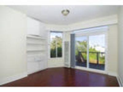 3744 16TH STREET Apartments - 1 Studio One BA Apartment