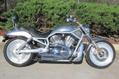 2002 Harley-Davidson VRSCA V-Rod Cruiser Motorcycles Sumter, SC