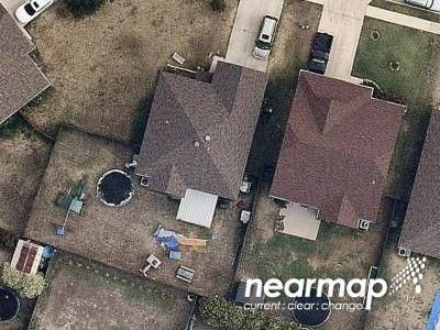Preforeclosure Property in Temple, TX 76502 - Starview St