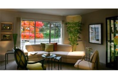 Apartment for rent in West Bloomfield for $2,880.