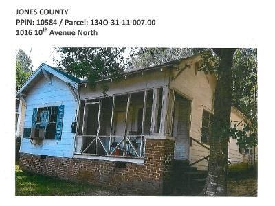Craigslist N Ms >> Craigslist Housing Classifieds In Soso Mississippi Claz Org