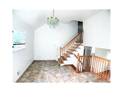 4 Bed 2 Bath Foreclosure Property in East Brunswick, NJ 08816 - Thomas Rd