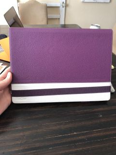 Surface pro case! Brand new