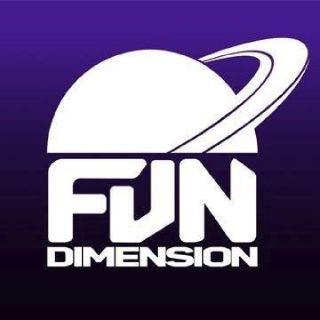 FunDimension