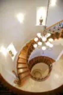 Stairs Design home interior design consultants