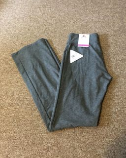 Nwt* Women s Size S Athletic Pants