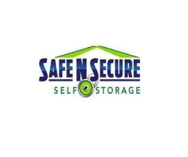 Safe N Secure Provides the Best Boston Storage for Art