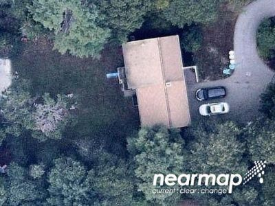 Foreclosure Property in Plymouth, MA null - Bonney Briar Road A/k/a 33 Bonney Briar Drive
