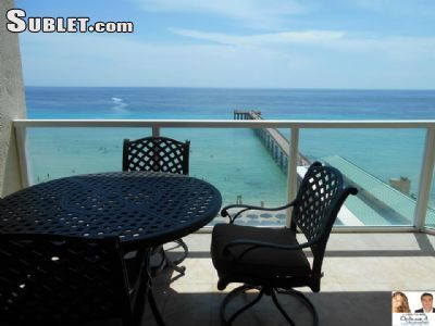 One Bedroom In North Miami Beach