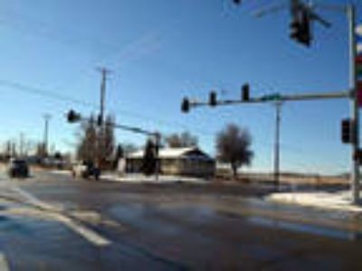 Land For Sale In Rexburg, Id