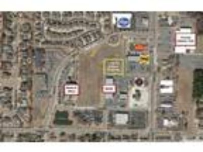 Conway Land for Sale - 1.148 acres