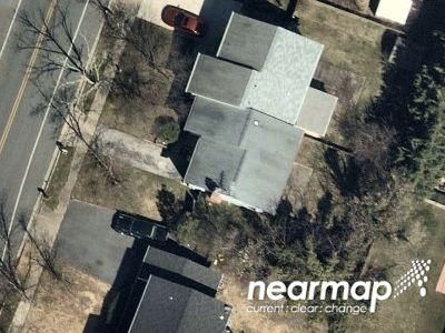 2.0 Bath Preforeclosure Property in Gambrills, MD 21054 - Maytime Dr