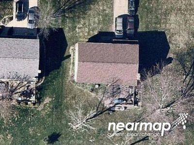 3 Bed 1 Bath Foreclosure Property in Twinsburg, OH 44087 - Waldo Way