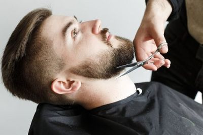 Latest Mens hairstyles in Murphy TX