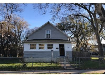 Preforeclosure Property in Fargo, ND 58103 - 8th Ave S