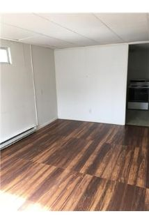 2 Bedroom, 2nd floor apartment with Off Street Parking