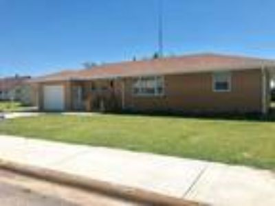 $159000 Three BR 3.00 BA, Spearville