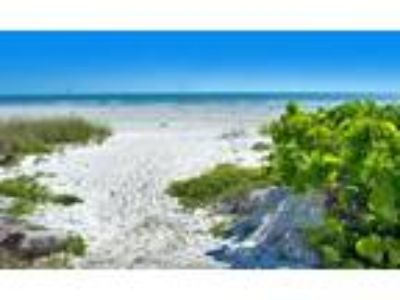 Home For Sale by Owner in Redington Shores