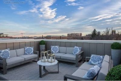 $5750 3 apartment in Larimer (Fort Collins)