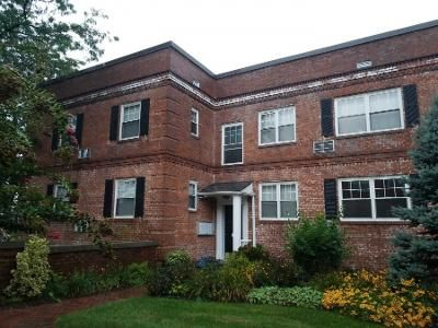 Preforeclosure Property in Rockville Centre, NY 11570 - Lincoln Ave Apt A23