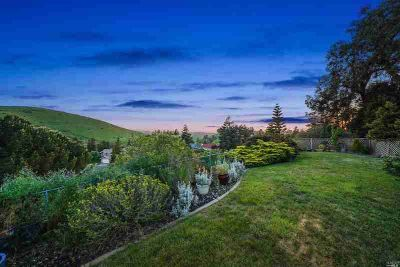 846 Leeds Court BENICIA Three BR, Come see what others say about