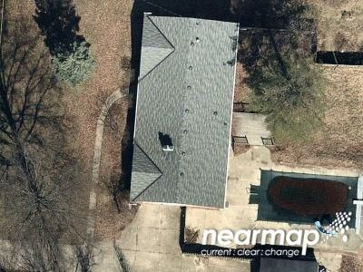 Foreclosure Property in Cincinnati, OH 45233 - South Rd