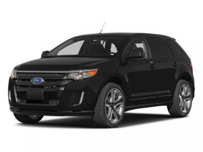 2014 Ford Edge Sport ()