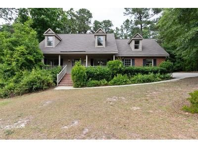 3 Bed 2.5 Bath Foreclosure Property in Aiken, SC 29803 - Woodwind Way