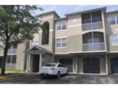 Nice 2/2 condo in St. Augustine