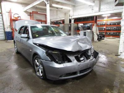 Find Navigation Display Screen BMW 535i 545i 528i 328i 2004 04 05 06 07 08 09 847282 motorcycle in Waterbury, Connecticut, United States, for US $103.15