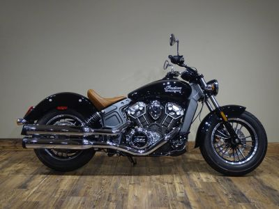 2019 Indian Scout Cruiser Motorcycles Saint Paul, MN
