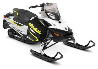 2020 Ski-Doo MXZ Sport 600 Carb ES Snowmobile -Trail Shawano, WI