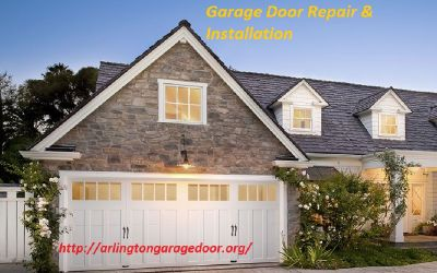 24 hr Door Repair | Garage Door Service Arlington, Tx