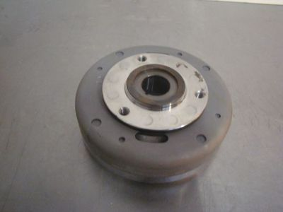 Sell SeaDoo 717 720 Flywheel Magneto 290995118 New motorcycle in Wilton, California, United States, for US $195.00