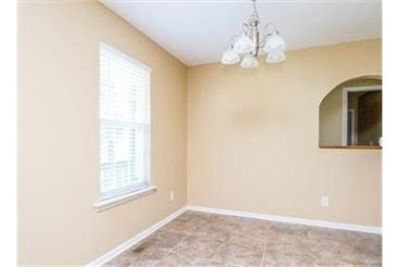 There is much to love about this move in ready home!