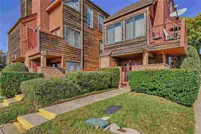 2310 Bamboo Drive #J103 Arlington One BR, FULLY FURNISHED AND