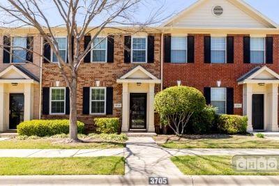 $2200 2 single-family home in Dallas County