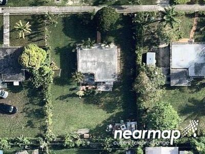 2 Bed 1.0 Bath Preforeclosure Property in Homestead, FL 33033 - Leisure Dr