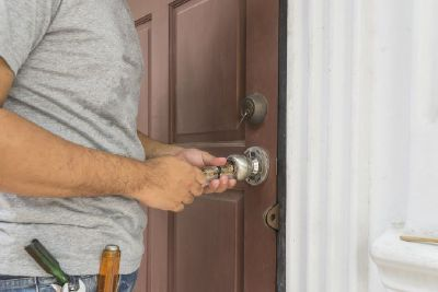 Call for Reliable, Dedicated and Professional Locksmiths