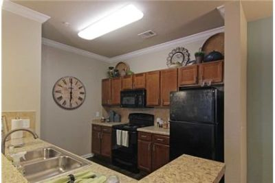 1 bedroom - Discover centrally located apartments for rent in Myrtle Beach. Parking Available!