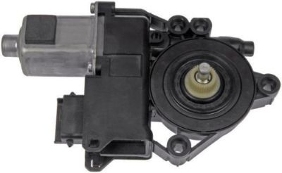 Purchase NEW Power Window Lift Motor Only Dorman 742-928 motorcycle in Portland, Tennessee, United States, for US $48.58