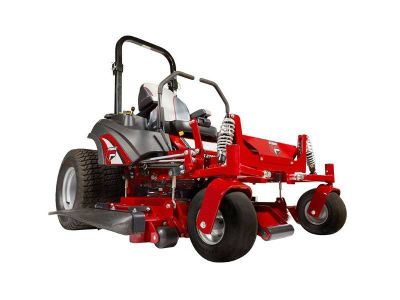 2018 Ferris Industries IS 3200Z 72 in. Vanguard Big Block Zero-Turn Radius Mowers Lawn Mowers Okeechobee, FL