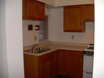 Out of Town -15 Min from Shippingport - 1 Bedroom Apartment - Calcutta East Liverpool