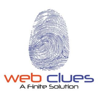 Hire SEO Expert, Hire Search Engine Optimizer, Hire Dedicated SEO Services - WebClues Infotech
